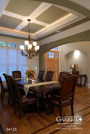 28 best formal dining rooms casual dining rooms images on