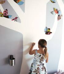 41 best cute u0026 clever dry erase ideas mostly diy images on