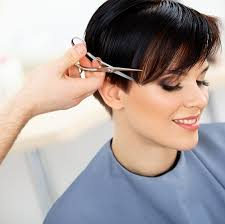 colours hair stylist nail salon southend charlotte nc