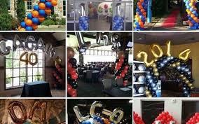 balloon delivery frisco tx balloonsdallas frisco tx alignable