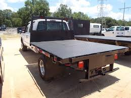 2012 ford f350 flatbed truck vin sn 1fd8w3ht6ceb99642 s a 4x4
