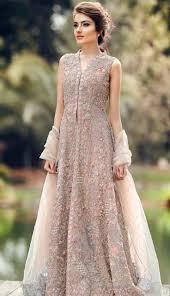 wedding dress in pakistan wedding dresses csmevents