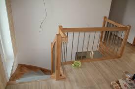 treppe ohne gelã nder wohnzimmerz offene treppe verkleiden with bautagebuch fronhoven â