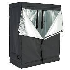 indoor garden tent zandalus net