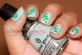 cute nail designs for long nails how you can do it at home