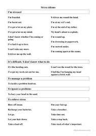 19 free esl grade 10 worksheets