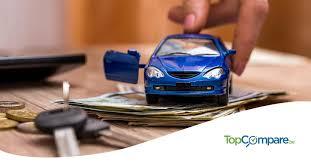 Bijkomende Kosten Persoonlijke Lening Klassieke Autolening Of Lening Bij De Autodealer Topcompare Be