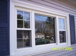 patio doors replacement windowsoors imposing harvey patio