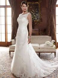 robes mariage pas cher robe mariage 2016 le mariage
