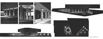 design house lighting company cutting edge lighting design paramont eo chicago u0027s electrical