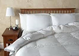 Tommy Bahama Down Alternative Comforter Comforters 9652 Brooklinen All Season Down Comforter Down