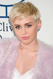 what is the name of miley cyrus haircut celebrity hairstyles miley cyrus haircut 2015 messy hair blonde