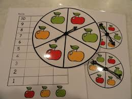 thanksgiving graphing busy bees september 2011