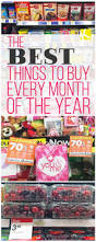 halloween city coupon the best time to buy everything by month of the year the krazy