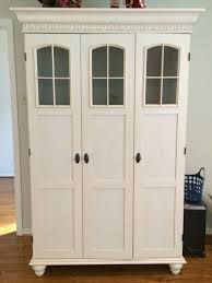 Computer Armoire Computer Armoire For Sale In Garland Tx 5miles Buy And Sell