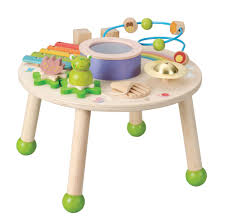 fisher price table and chairs activity table fisher price in plush play tables