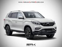 suzuki every 2017 upcoming cars in india 2017 2018 with launch date price