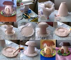 Goods Home Design Diy Diy Mushroom House Home Design Garden U0026 Architecture Blog Magazine