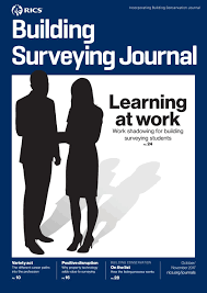 building surveying journal october u2013november 2017 by rics issuu