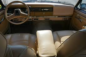 1970 jeep wagoneer interior 1987 jeep grand wagoneer for sale by owner in se portland oregon
