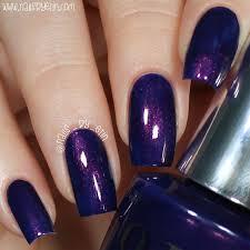 opi turn on the northern lights opi turn on the northern lights nailsbyerin nail polish