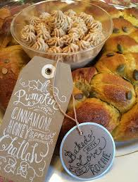 what day is thanksgiving on thanksgiving challah therisinglife