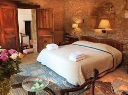 chambres d hotes beynac et cazenac chambre d hôtes la rossillonie beynac et cazenac qantas hotels
