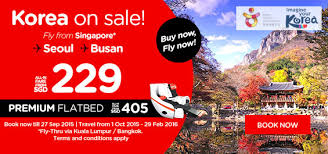 airasia singapore promo airasia airlines singapore online booking and promotions until 27