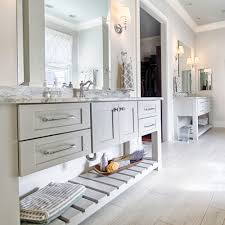 Bathroom Design Gallery Bath Design U2014 Toulmin Cabinetry U0026 Design