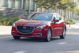 2018 mazda 3 hatchback pricing for sale edmunds