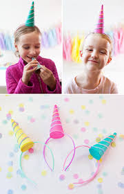 simple u0026 sweet unicorn birthday party ideas hostess with the