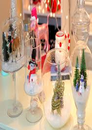 make at home christmas decorations easy diy christmas decorations crafts to make and sell for profit