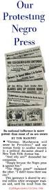 1950s african american press 1940s african american newspapers