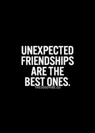 best 25 friendship quotes ideas on thankful