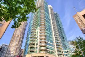 Home Decor Stores Seattle Escala Luxury Condos Seattle Urbanash Real Estate