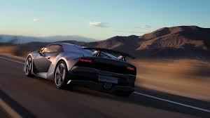 galaxy lamborghini taylor caniff 15 best auto design images on pinterest auto design dream cars