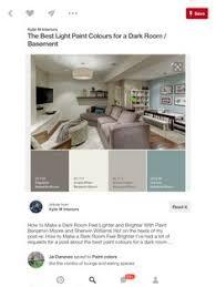 behr paint color similar to revere pewter paint colors
