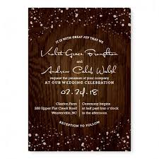 marriage invitation online 1 wedding invitations online at the american wedding