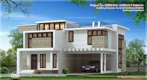 Kerala Home Design 1500 by Home Decor Kerala Ideasidea