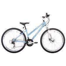 amazon black friday mountain bike deals kent thruster excalibur women u0027s mountain bike 29 inch th http