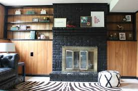 update wood paneling five ways to decorate a room with wood paneling