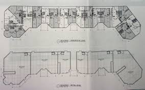 Princeton Housing Floor Plans by First Look West Windsor U0027s U0027ellsworth Ii U0027 Site Plan For Cranbury