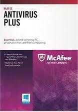 mcafee antivirus full version apk download mcafee apple mac os 8 standard antivirus security software ebay