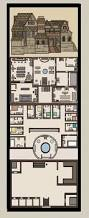 taven and floor plans by ebony chan on deviantart