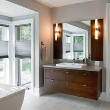 Bathroom Vanities Oakville Bathroom Vanities Oakville Ont Http Reformtherfs Us