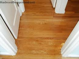 10 best floors images on hardwood floors oak