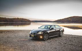 lexus or bmw better review the 2015 lexus gs350 realizing that moment when lexus