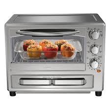 Oster Tssttvxldg Extra Large Digital Toaster Oven Stainless Steel Oster Toasters U0026 Ovens Walmart Com