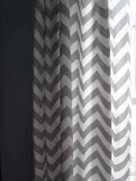 Gray Eclipse Curtains 100 Tan And Grey Curtains Kendall Color Block Grommet