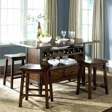 dining table set with storage kmart kitchen tables set dining room the best of unique kitchen